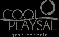 CoolPlaySail
