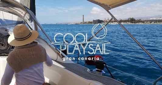 CoolPlaySail - Viajes Privados